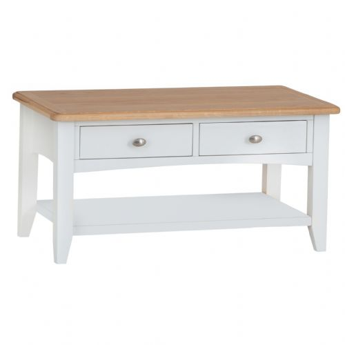Gainsborough Large Coffee Table
